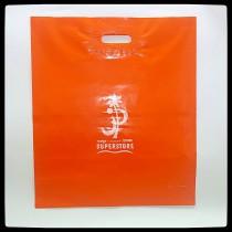 派奇袋H301