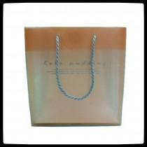 立體手提袋A202