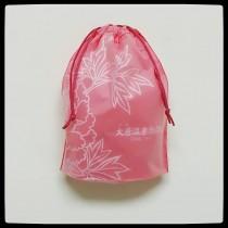 EVA+LD束口袋B102