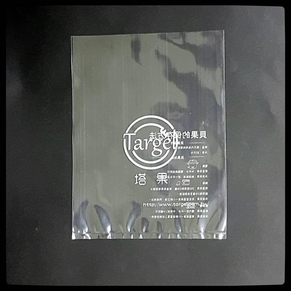 PP平口袋E301