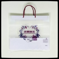 棉繩手提袋A502