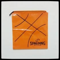 單拉繩束口袋B201