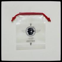 雙拉繩束口袋B204