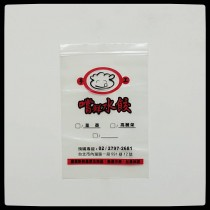 PE夾鏈袋C103