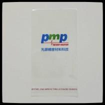 OPP自黏袋F401