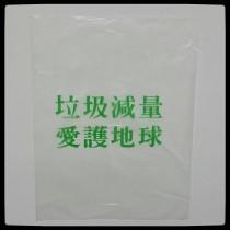 垃圾袋L101